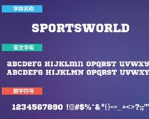 Speedwagon-XExpIt英文字�w下�d