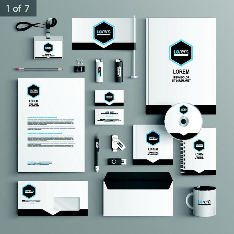 > 素材信息   关键字: 标识vi矢量钢笔封面设计名片模板笔记本cd包装