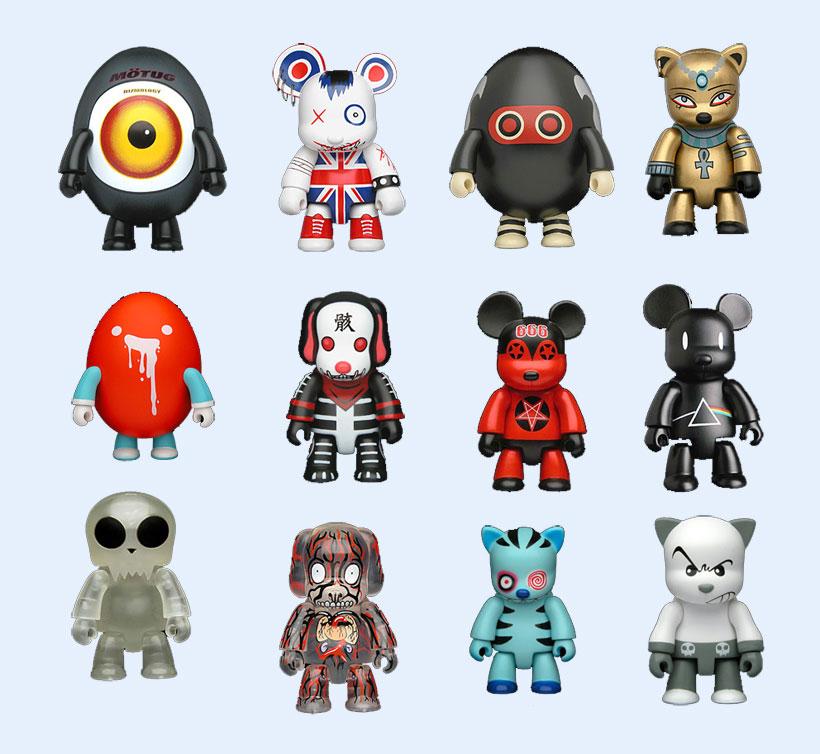 機器人玩具png圖標