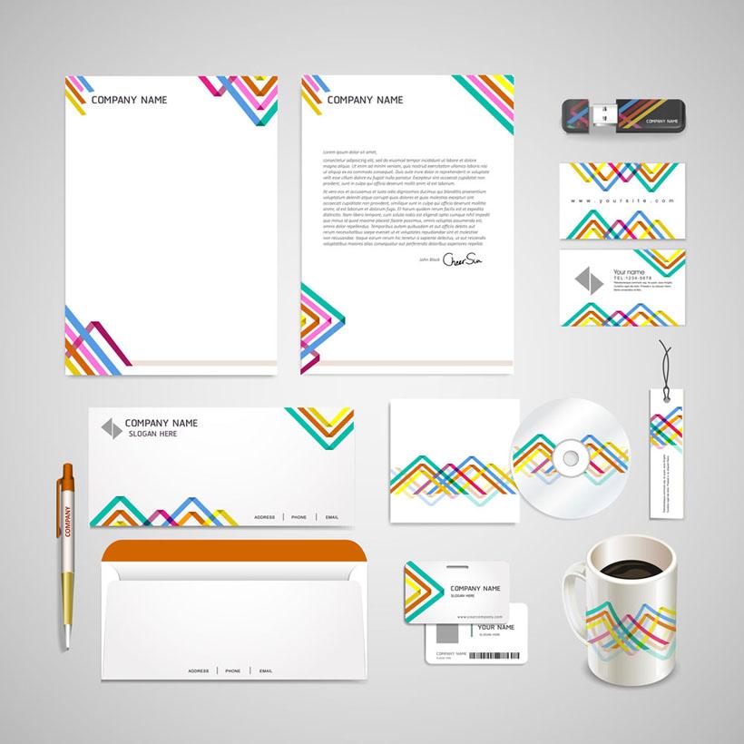 标识标志 - 矢量素材 - 爱图网设计图片素材下载