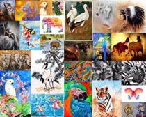 动物绘画摄影时时彩娱乐网站