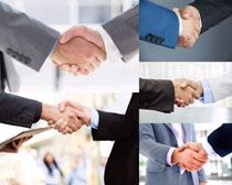 商务握手的男人摄影时时彩娱乐网站