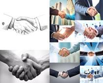 共赢合作握手人物摄影时时彩娱乐网站