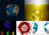 世界地图设计时时彩平台娱乐