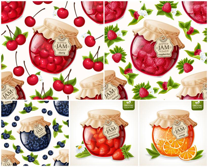 蓝莓蔬菜水果时时彩平台娱乐