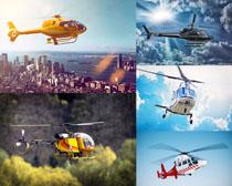 直升飞机摄影时时彩娱乐网站