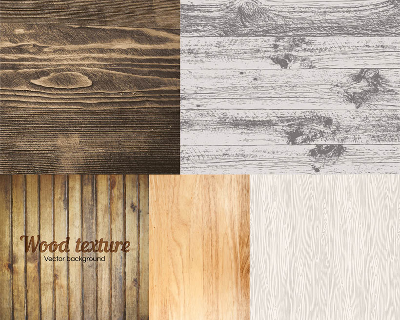 素材底纹背景木板竖纹灰色灰白色线条条纹逼真质感横