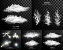 马赛克文理上的云朵时时彩平台娱乐