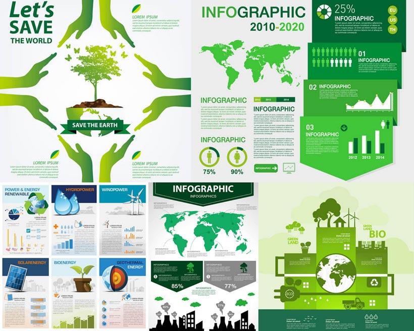 绿色信息图标时时彩平台娱乐