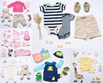 儿童服饰摄影高清图片