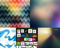 立体3D抽象画时时彩平台娱乐
