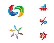 立体标识设计时时彩平台娱乐