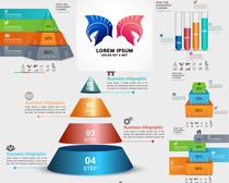 几何金字塔流程图表时时彩平台娱乐