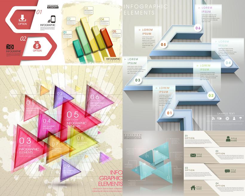 爱图首页 矢量素材 设计元素 > 素材信息   关键字: 几何图形三角形