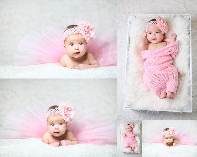 可爱书本图片素材婴儿可爱图片素材