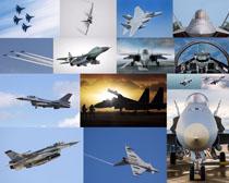 軍事戰斗機拍攝高清圖片