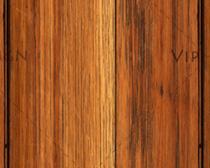木頭紋理PS填充圖案