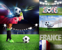 足球2016摄影高清图片