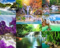 漂亮的山水风景摄影高清图片