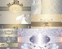 花纹装饰背景图案摄影高清图片