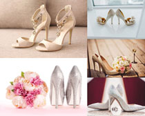 女士高跟鞋子摄影时时彩娱乐网站