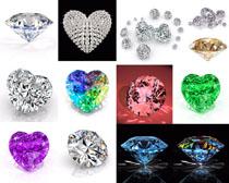 钻石摄影高清图片