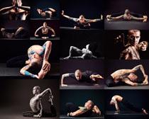瑜伽男人摄影时时彩娱乐网站