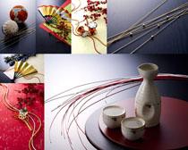 日本传统文化摄影高清图片