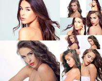 欧美发型女子摄影时时彩娱乐网站