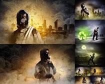 污染与人类保护摄影时时彩娱乐网站