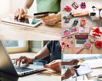 笔记本购物金融摄影时时彩娱乐网站