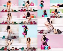 试鞋子的美女摄影时时彩娱乐网站