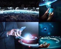 商务科技数码拍摄高清图片