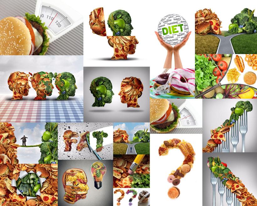 人类营养食物摄影时时彩娱乐网站