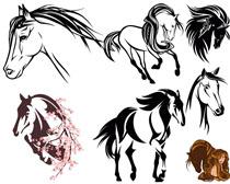 手绘马拍摄时时彩娱乐网站