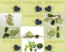 食物营养制作摄影高清图片