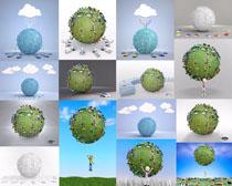 科技数码商务摄影高清图片