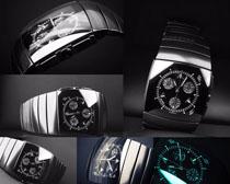 手表写真拍摄高清图片