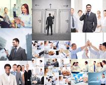 团队合作商务人士摄影时时彩娱乐网站