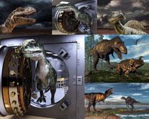 恐龙动物拍摄时时彩娱乐网站