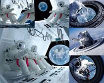 航空宇航员摄影时时彩娱乐网站