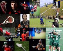 运动球员摄影高清图片