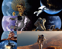 宇宙太空员摄影时时彩娱乐网站