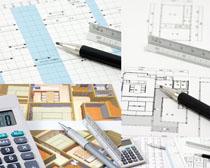 商务绘图设计摄影高清图片