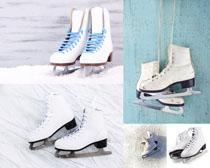 滑冰鞋子摄影时时彩娱乐网站
