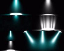 舞台灯光效果摄影时时彩娱乐网站