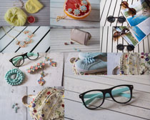 各种眼镜摄影时时彩娱乐网站