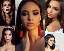 欧美化妆女人摄影时时彩娱乐网站