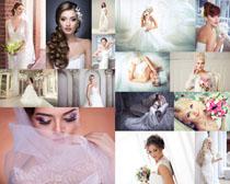 漂亮的国外新娘摄影时时彩娱乐网站