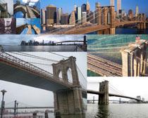 国外桥梁建筑摄影时时彩娱乐网站